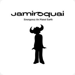 JAMIROQUAI (EMERGENCY ON...