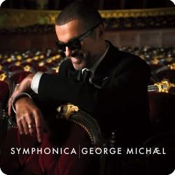 GEORGE MICHAEL (SYMPHONICA)...
