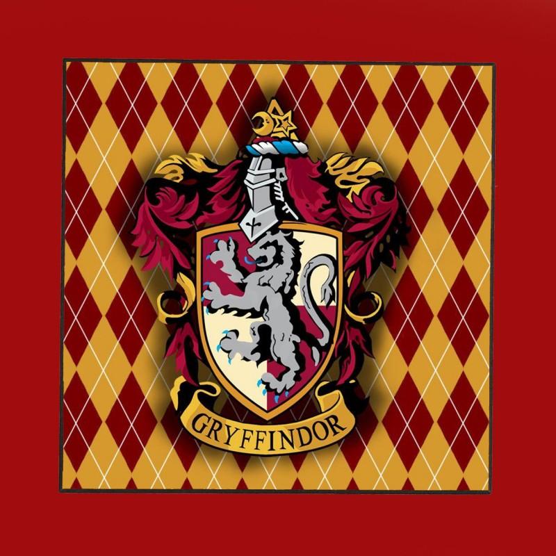 Image result for gryffindor logo images