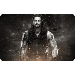 ROMAN REIGNS (WWE) FRIDGE...