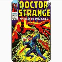 DOCTOR STRANGE 171 (COMIC...
