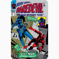 DAREDEVIL 26 (COMIC BOOK...