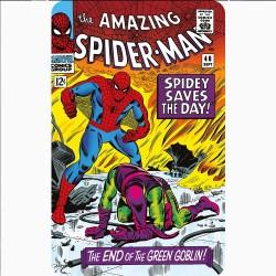 AMAZING SPIDER-MAN 40...
