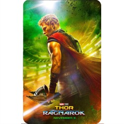 THOR RAGNAROK (MOVIE...