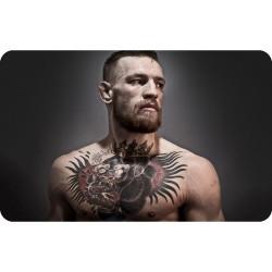 CONOR MCGREAGOR (UFC)...