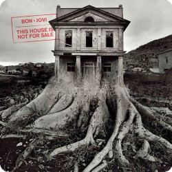 BON JOVI (THIS HOUSE IS NOT...