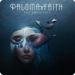 PALOMA FAITH (THE...