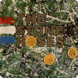 STONE ROSES (STONE ROSES)...