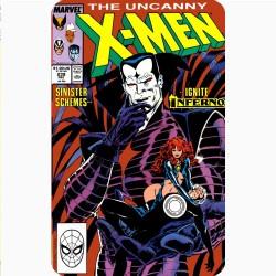 UNCANNY X-MEN 239 (COMIC...