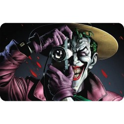 THE KILLING JOKE (BATMAN)...