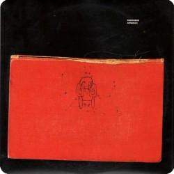 RADIOHEAD (AMNESIAC) ALBUM...