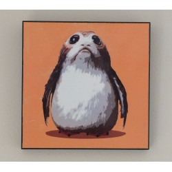 PORG (STAR WARS - THE LAST...