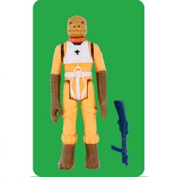 BOSSK (STAR WARS ACTION...