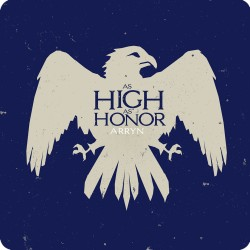 HOUSE OF ARRYN (GAME OF...
