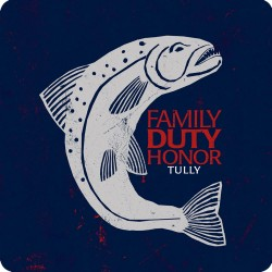 HOUSE OF TULLY (GAME OF...