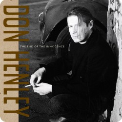 DON HENLEY (END OF THE...