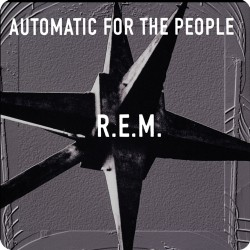 R.E.M (AUTOMATIC FOR THE...