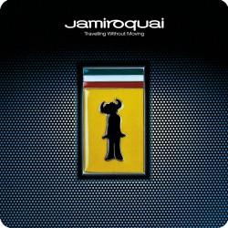 JAMIROQUAI (TRAVELLING...
