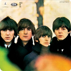 THE BEATLES (BEATLES FOR...