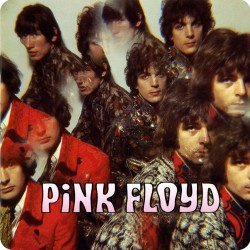PINK FLOYD (PIPER AT THE...