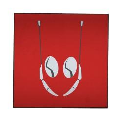 ANT-MAN LOGO (MARVEL)...